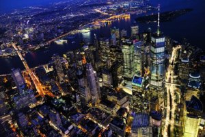 new-york-2699520_640