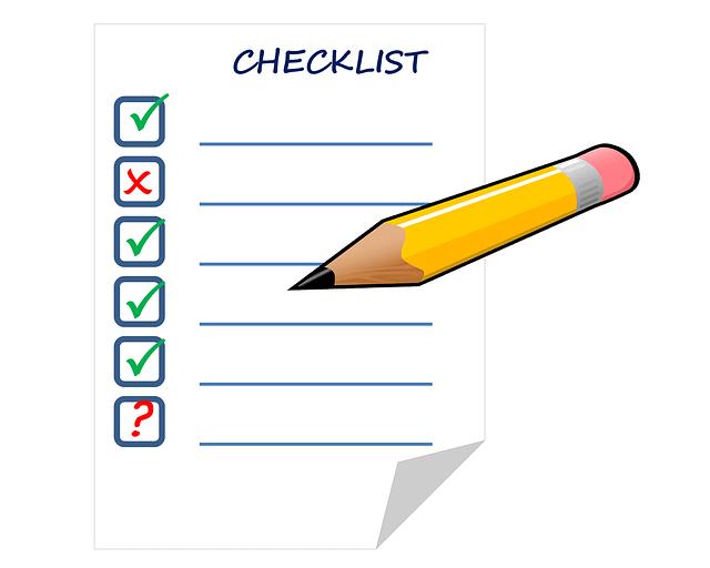 checklist-911841_640