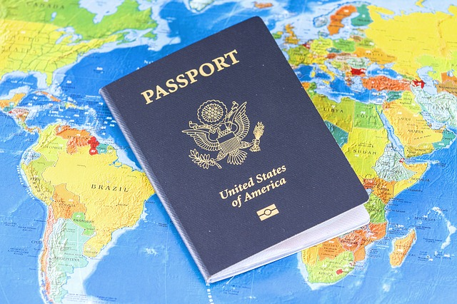 passport-2642169_640