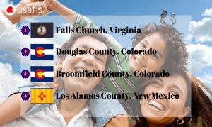 USAFIS.org - city rank