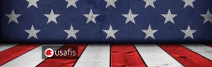 USAFIS cover
