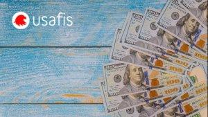 USAFIS: Money