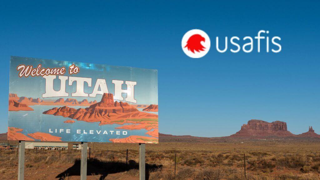 Utah Middle Class - USAFIS