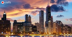 USAFIS: Chicago